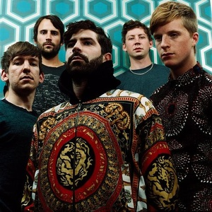 Concert of Foals 05 November 2020 in London