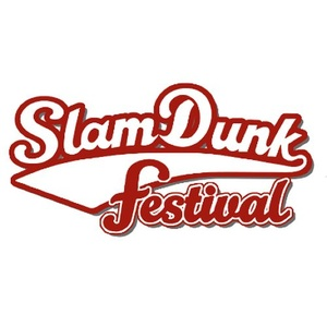 Slam Dunk Festival North 2021 bands, line-up and information about Slam Dunk Festival North 2021