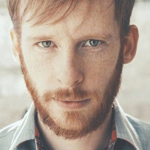 Concert of Kevin Devine 13 March 2020 in Somerville, MA