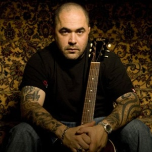 Concert of Aaron Lewis 06 February 2020 in Waukegan, IL