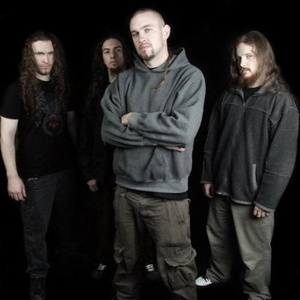 Psycroptic 2021 concerts and gigs