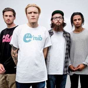 Neck Deep 2021 concerts and gigs