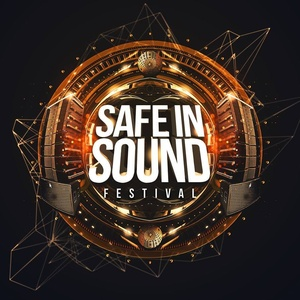 Safe In Sound 2020 bands, line-up and information about Safe In Sound 2020