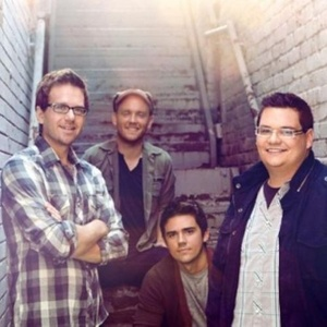 Sidewalk Prophets 2021 concerts and gigs