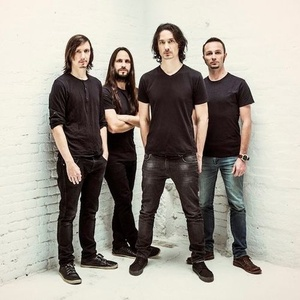 Gojira 2021 concerts and gigs