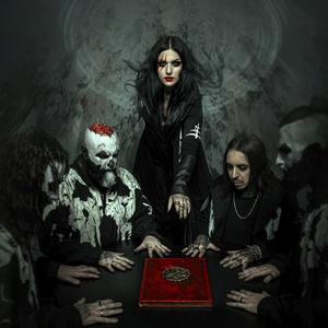 Lacuna Coil 2021 concerts and gigs