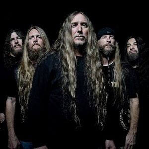 Obituary 2021 concerts and gigs