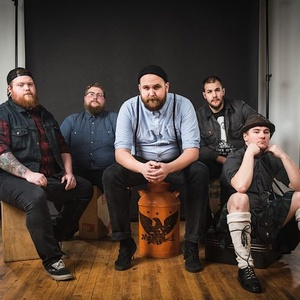 Concert of Flatfoot 56 22 February 2020 in Colorado Springs, CO