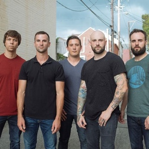 August Burns Red 2021 concerts and gigs