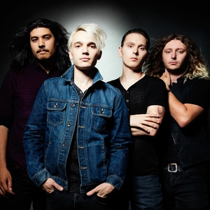 Badflower 2021 concerts and gigs