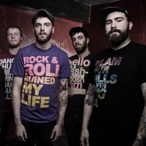 Four Year Strong 2021 concerts and gigs