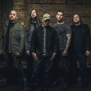 All That Remains 2021 concerts and gigs