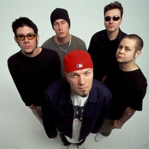 Limp Bizkit 2021 concerts and gigs