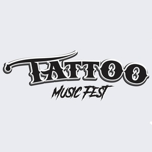 Tattoo Music Fest Bogota 2021 bands, line-up and information about Tattoo Music Fest Bogota 2021