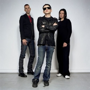 Placebo 2021 concerts and gigs