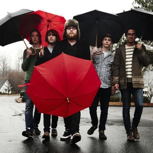 Live stream Manchester Orchestra  on 95X April 10, 2021