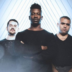 Concert of Animals As Leaders 30 March 2020 in Greensboro, NC