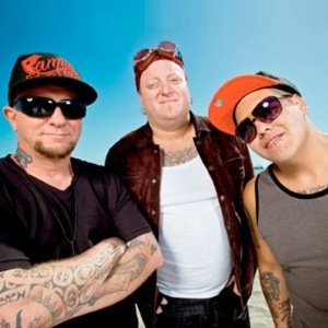 Sublime with Rome 2021 concerts and gigs
