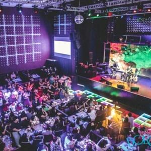 Дубай афиша концерты недвижимость российской элиты за рубежом